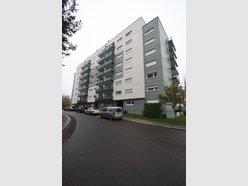 Appartement à louer 2 Chambres à Luxembourg-Kirchberg - Réf. 5743433