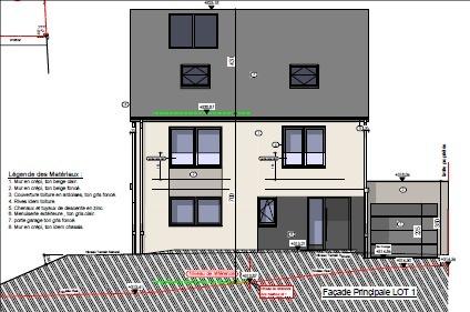 acheter maison individuelle 4 chambres 190 m² altlinster photo 3