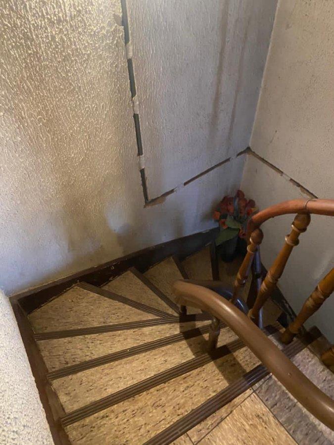 acheter maison 3 chambres 135 m² luxembourg photo 2
