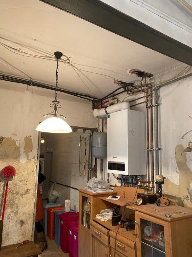 acheter maison 3 chambres 135 m² luxembourg photo 4