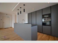 Wohnung zur Miete 3 Zimmer in Luxembourg-Belair - Ref. 6484809
