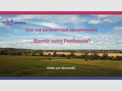 Penthouse-Wohnung zum Kauf 3 Zimmer in Luxembourg-Cessange - Ref. 7074633