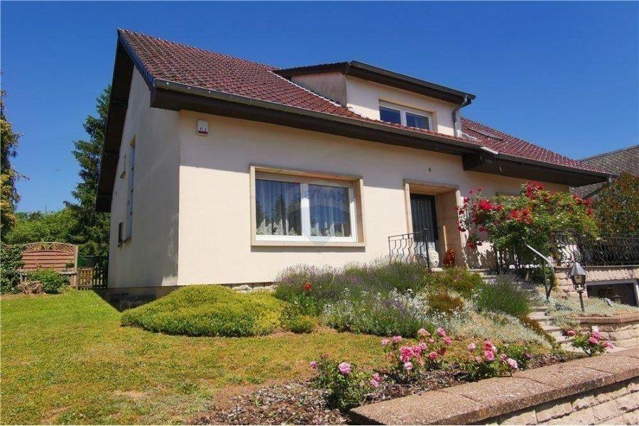 acheter maison 5 chambres 333 m² hesperange photo 2