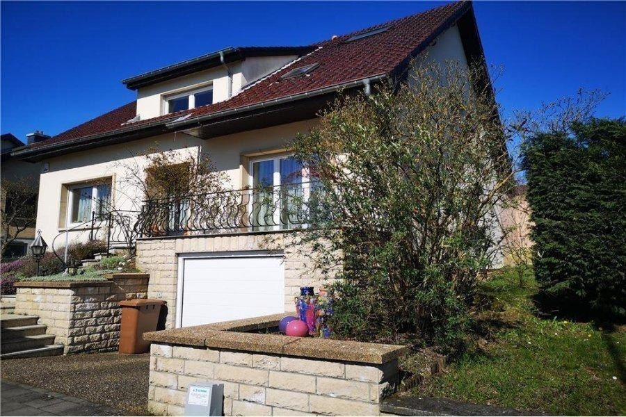 acheter maison 5 chambres 333 m² hesperange photo 3