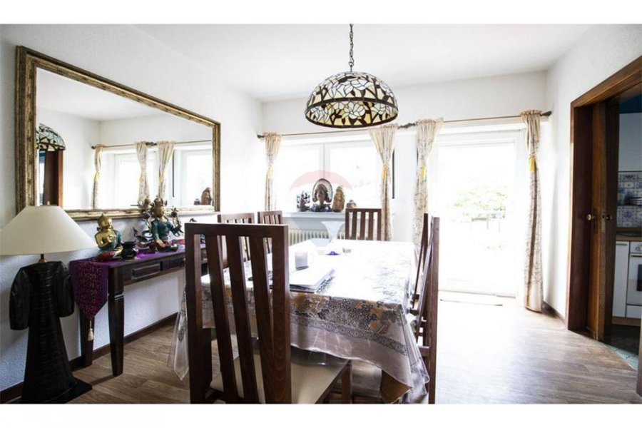 acheter maison 5 chambres 333 m² hesperange photo 5