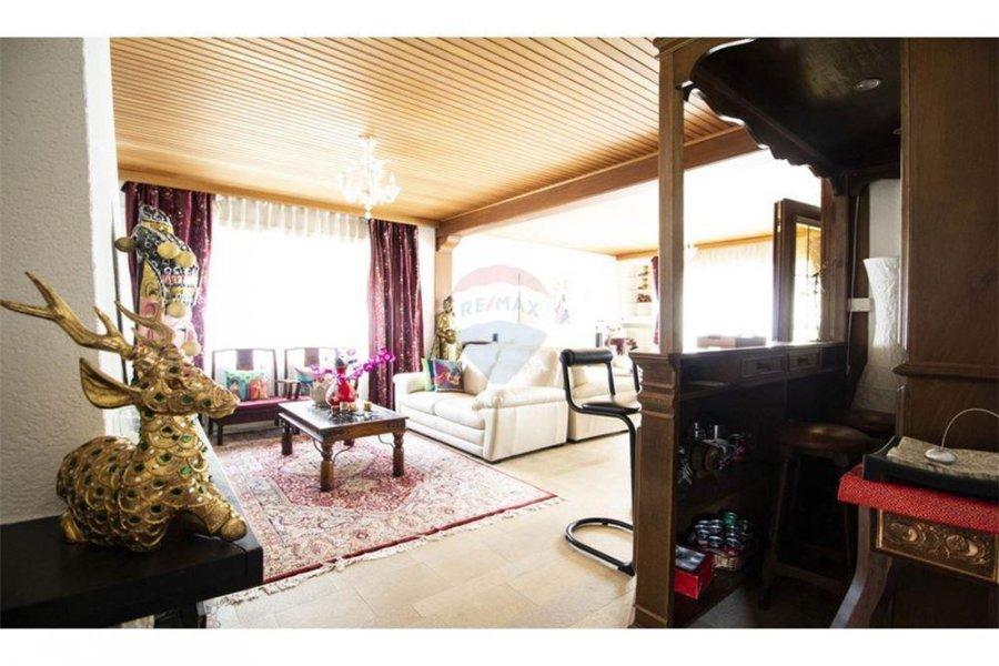 acheter maison 5 chambres 333 m² hesperange photo 6