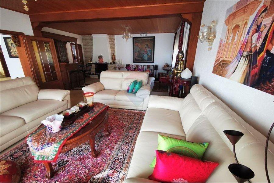 acheter maison 5 chambres 333 m² hesperange photo 7