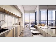 Appartement à vendre 2 Chambres à Luxembourg-Centre ville - Réf. 6366281