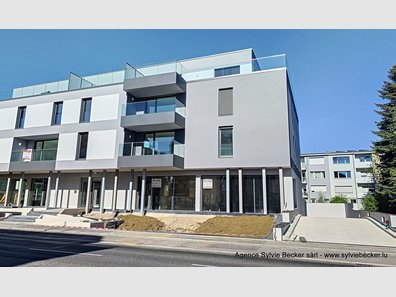Bureau à vendre à Bereldange - Réf. 7218249