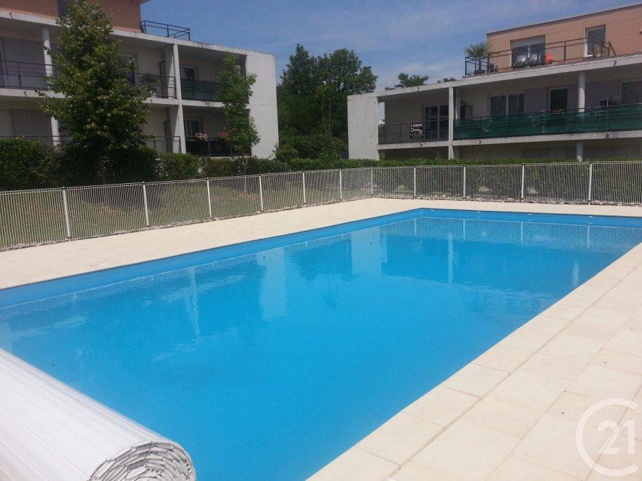 acheter appartement 2 pièces 35.36 m² essey-lès-nancy photo 4