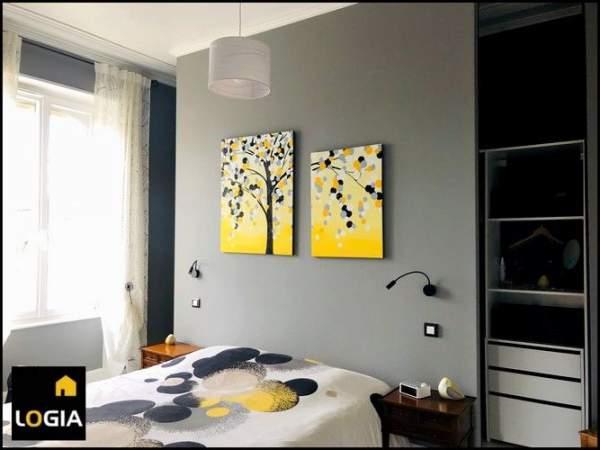 acheter maison 8 pièces 260 m² nancy photo 7