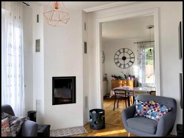 acheter maison 8 pièces 260 m² nancy photo 1