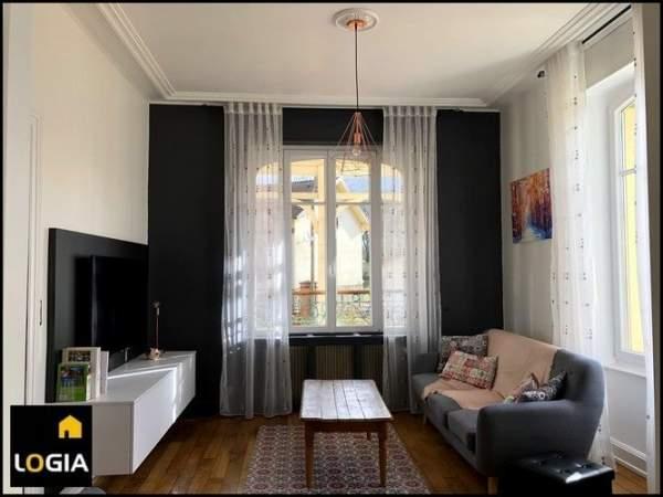 acheter maison 8 pièces 260 m² nancy photo 6