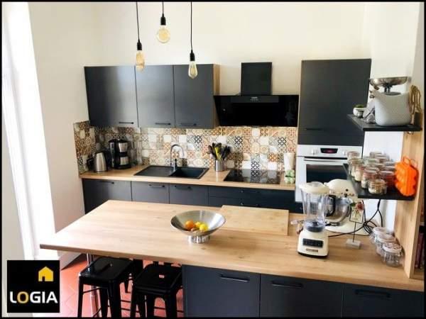 acheter maison 8 pièces 260 m² nancy photo 4