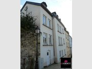 Apartment for rent 2 bedrooms in Luxembourg-Clausen - Ref. 6784073