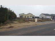 Terrain constructible à vendre à Boulay-Moselle - Réf. 6198345