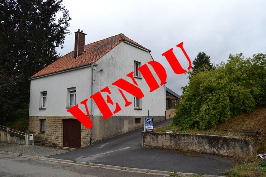 acheter maison 0 pièce 251.5 m² musson photo 1