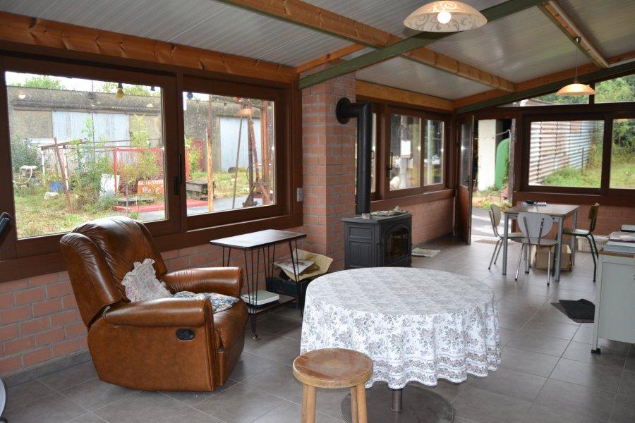 acheter maison 0 pièce 251.5 m² musson photo 3