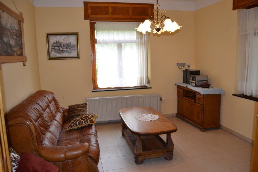 acheter maison 0 pièce 251.5 m² musson photo 7