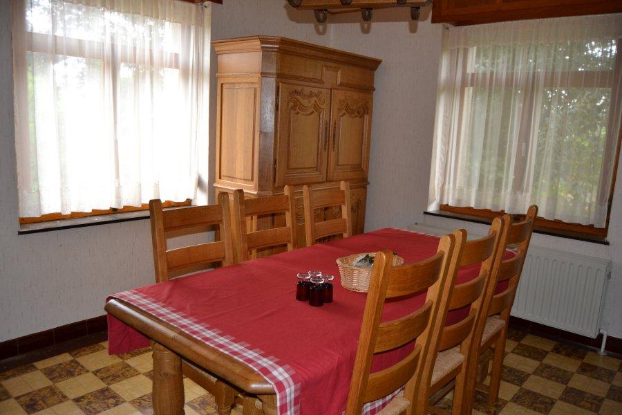 acheter maison 0 pièce 251.5 m² musson photo 5