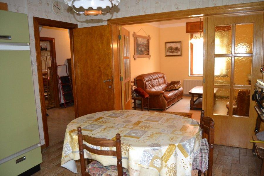 acheter maison 0 pièce 251.5 m² musson photo 4