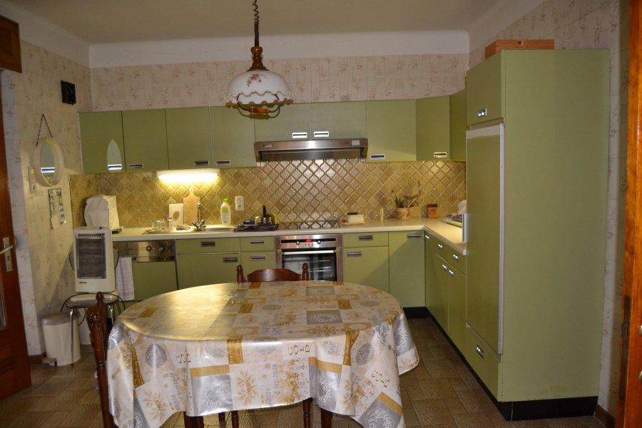 acheter maison 0 pièce 251.5 m² musson photo 6
