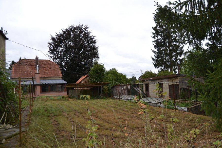 acheter maison 0 pièce 251.5 m² musson photo 2