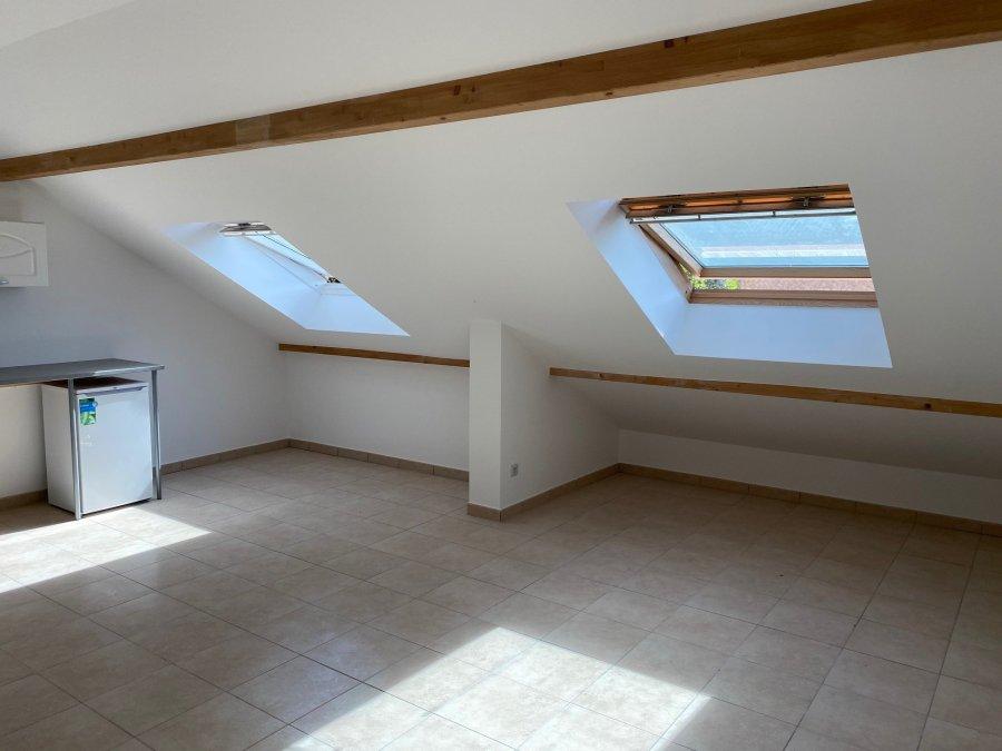 louer appartement 2 pièces 33 m² breistroff-la-grande photo 3
