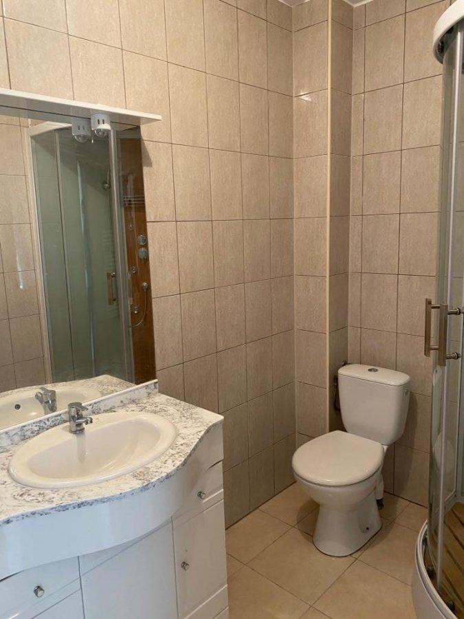 louer appartement 2 pièces 33 m² breistroff-la-grande photo 5