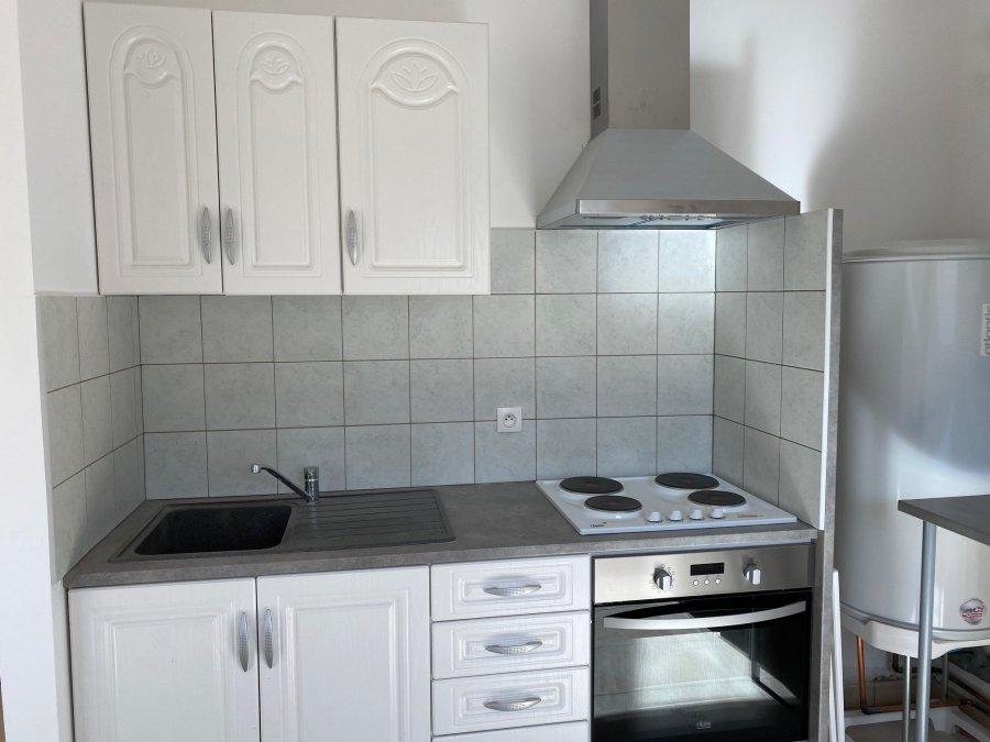 louer appartement 2 pièces 33 m² breistroff-la-grande photo 2