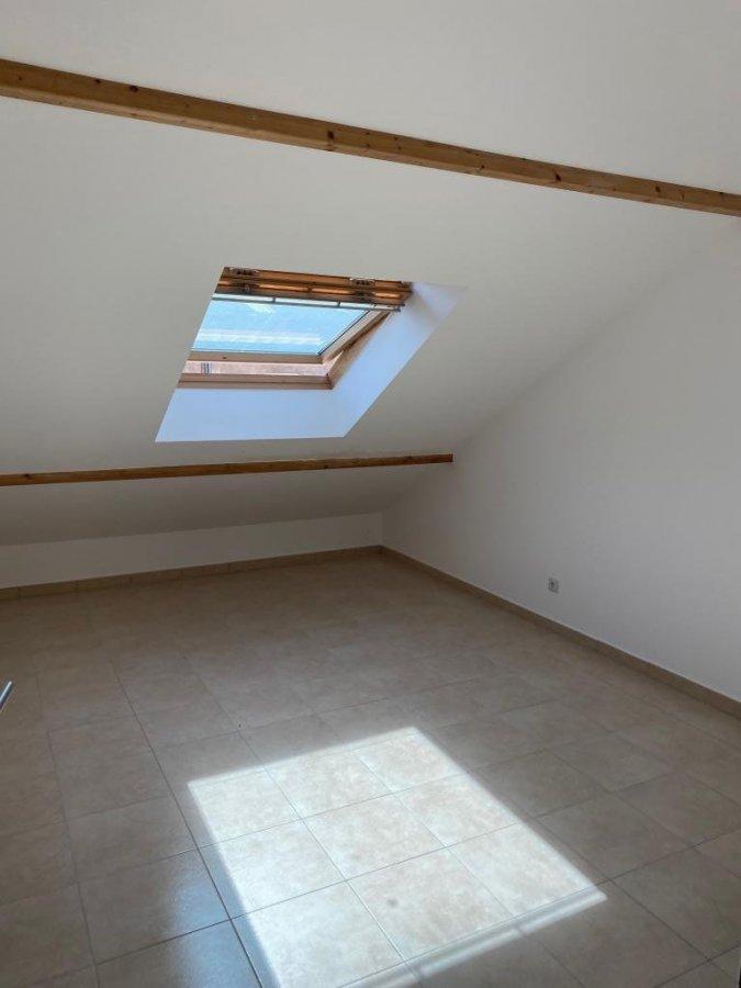 louer appartement 2 pièces 33 m² breistroff-la-grande photo 4