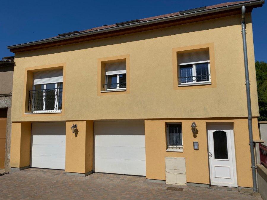 louer appartement 2 pièces 33 m² breistroff-la-grande photo 7