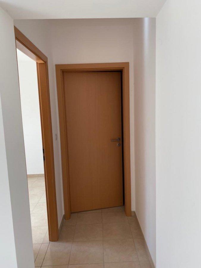 louer appartement 2 pièces 33 m² breistroff-la-grande photo 6