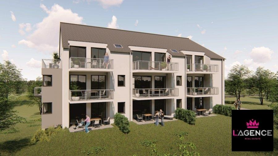 acheter appartement 1 chambre 67.55 m² wiltz photo 3