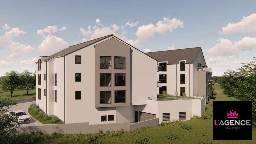 acheter appartement 1 chambre 67.55 m² wiltz photo 2