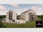 Appartement à vendre 1 Chambre à Wiltz - Réf. 6210633