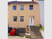 House for sale 4 rooms in Konz - Ref. 6480969