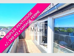 Apartment for sale 2 bedrooms in Bascharage - Ref. 6358345