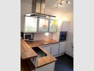 Appartement à vendre 1 Chambre à Luxembourg-Centre ville - Réf. 4990281