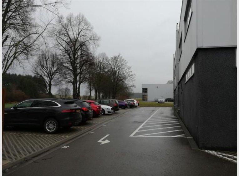 Entrepôt à louer à Steinfort - Réf. 6440265