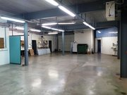 Warehouse for rent in Steinfort - Ref. 6440265