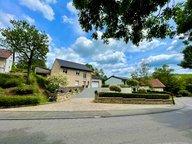 Maison à vendre 3 Chambres à Grevenmacher - Réf. 7230793