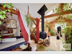 Detached house for sale 3 bedrooms in Aspelt - Ref. 6387017