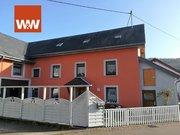 Haus zum Kauf 7 Zimmer in Ralingen - Ref. 6124873