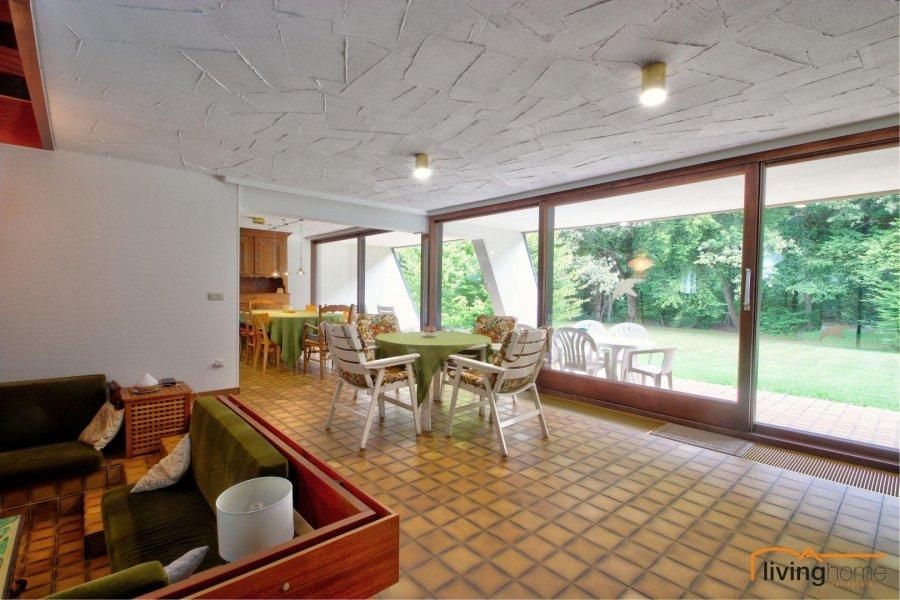 Maison à louer 4 chambres à Kaundorf
