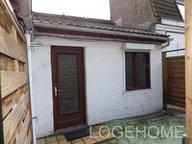 Vente appartement F1 à Lille , Nord - Réf. 5014857
