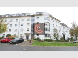 Appartement à vendre 3 Chambres à Luxembourg-Cents - Réf. 6591817