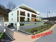 Appartement à vendre 1 Chambre à Echternacherbrück-Fölkenbach - Réf. 5948745
