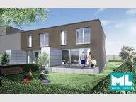 Semi-detached house for sale 4 bedrooms in Bertrange - Ref. 7062857