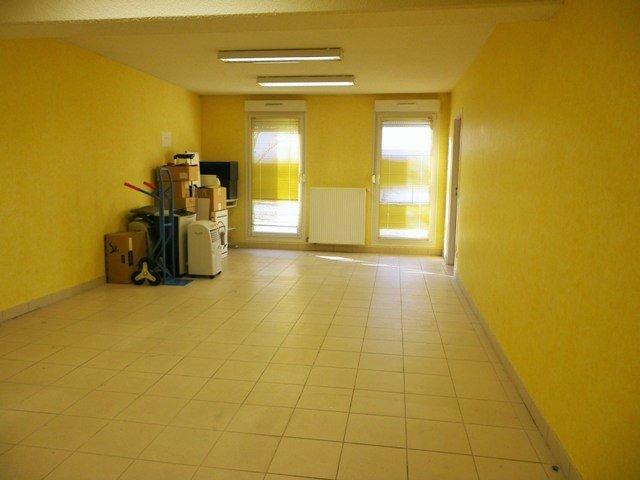 louer local commercial 5 pièces 177 m² audun-le-tiche photo 4